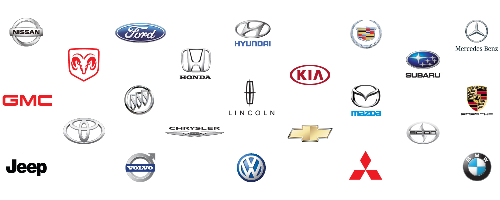 Consumer Auto Network Your Protection Against Paying Too