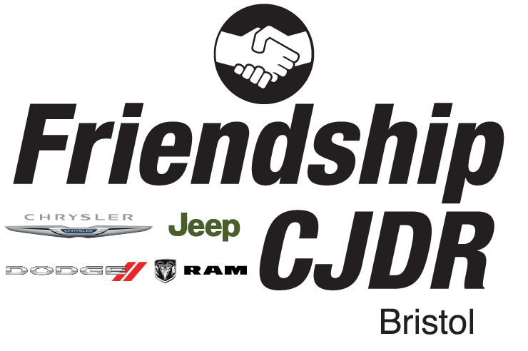 Friendship Chrysler Jeep Dodge Ram