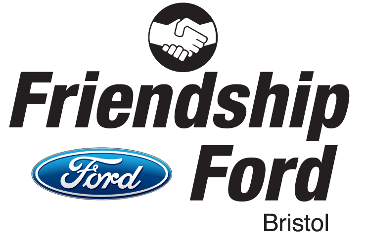 Friendship Ford