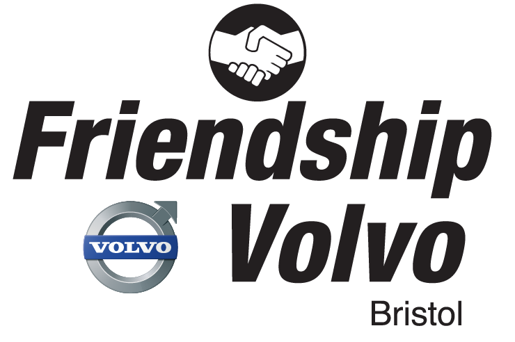 Friendship Volvo