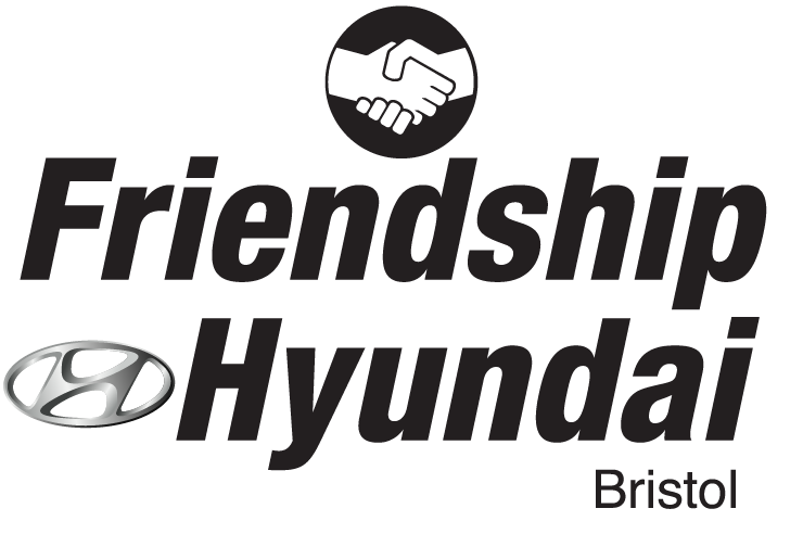 Friendship Hyundai