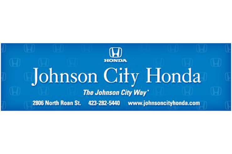 Johnson City Honda