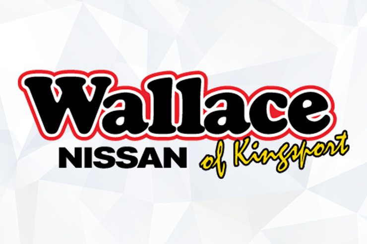 Wallace Nissan Mitsubishi of Kingsport